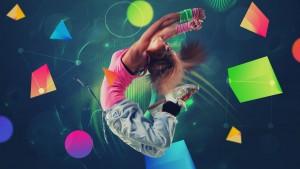 Tutorial_danza