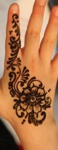 Tatuaje_henna_2