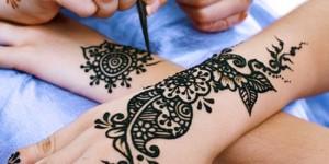 Tatuaje_henna_3