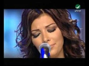 top_10_música_árabe_2016