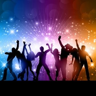 10 pasos de danza del vientre para salir de fiesta