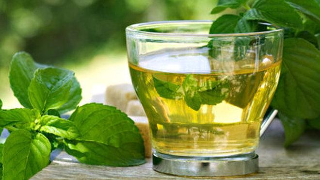 3 Bebidas frías para el verano… ¡estilo árabe!