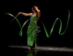 clases_danza_del_vientre_madrid_hawa