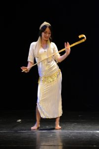 danza_oriental_baladi_baston_2