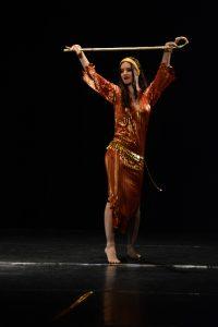 danza_oriental_baladi_baston_3
