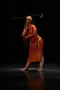 danza_oriental_baladi_baston_5