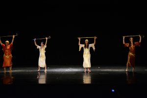 danza_oriental_baladi_baston_8