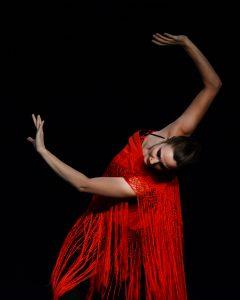 clases_danza_espanola_madrid