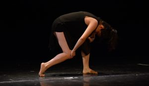 danza_afro_contemporanea_madrid
