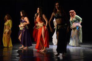 danza_del_vientre_principiantes_madrid