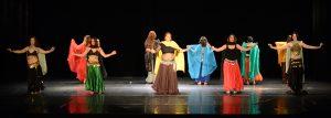 danza_del_vientre_velo_madrid