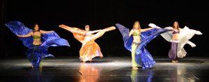 danza_oriental_alas_de_isis