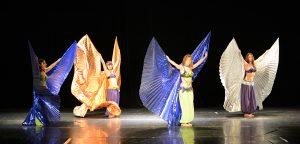 danza_oriental_alas_isis_2