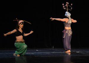 danza_oriental_candelabro_sable_1