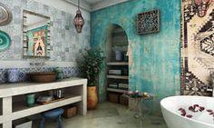 cuarto_de_bano_marroqui