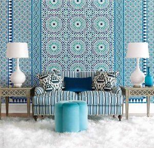 ideas_decoración_estilo_oriental