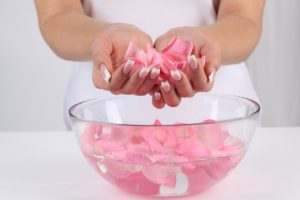 perfume_agua_de_rosas