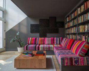 sofá_árabe_decoración