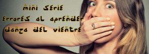 errores_danza_del_vientre