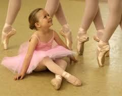 como_aprovechar_clases_baile