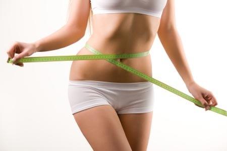 Cómo bajar de peso rápido: qué hacer y qué NO hacer