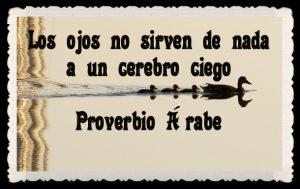 proverbios_arabes_1