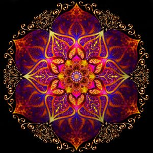 mandalas_india_danza_bollywood