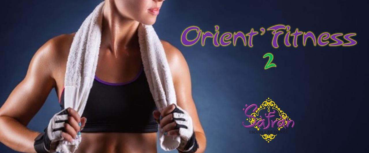 Protegido: Orient'Fitness 2: Primer módulo