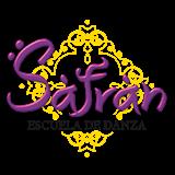 DanzaSafran