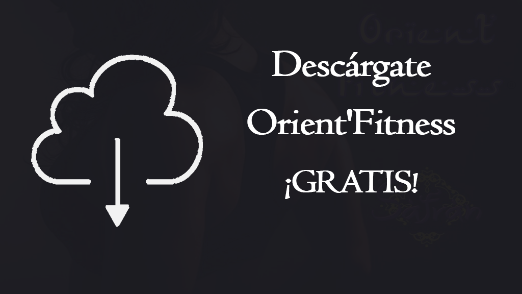 Orient'Fitness
