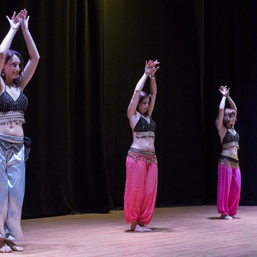 danza del vientre madrid percusión 3