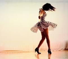 ¿Qué le ocurre a tu cerebro cuando bailas?