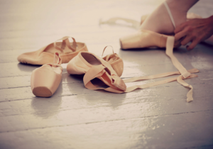 ideas regalo amantes danza baile