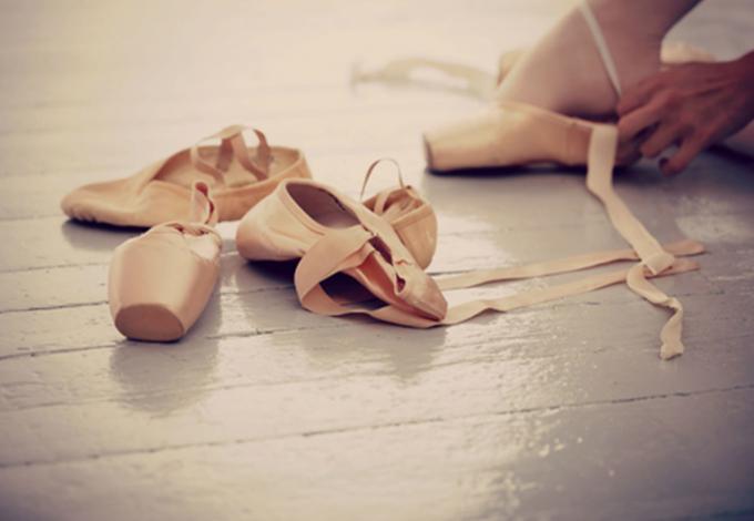 [6 ideas] Qué regalar a alguien a quien le gusta el baile