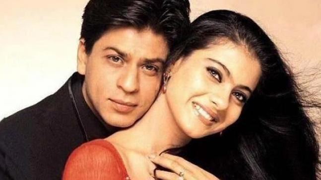 El amor en las películas Bollywood: Curiosidades