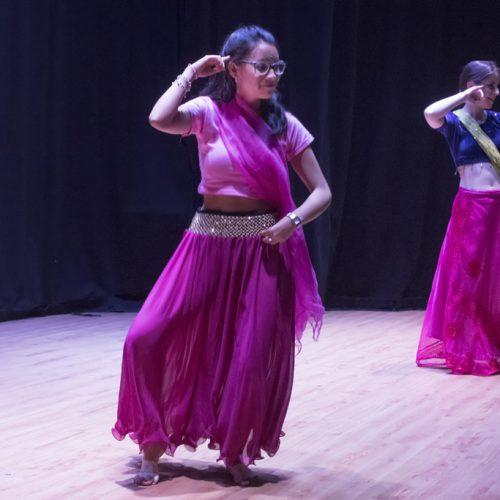 bollywood madrid clases danza 8