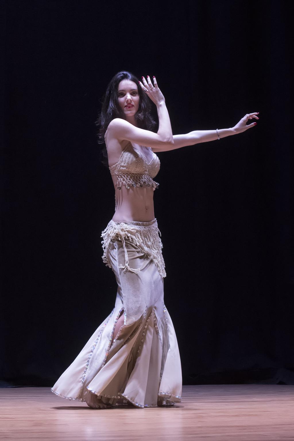 clases danza oriental madrid bellydance 1