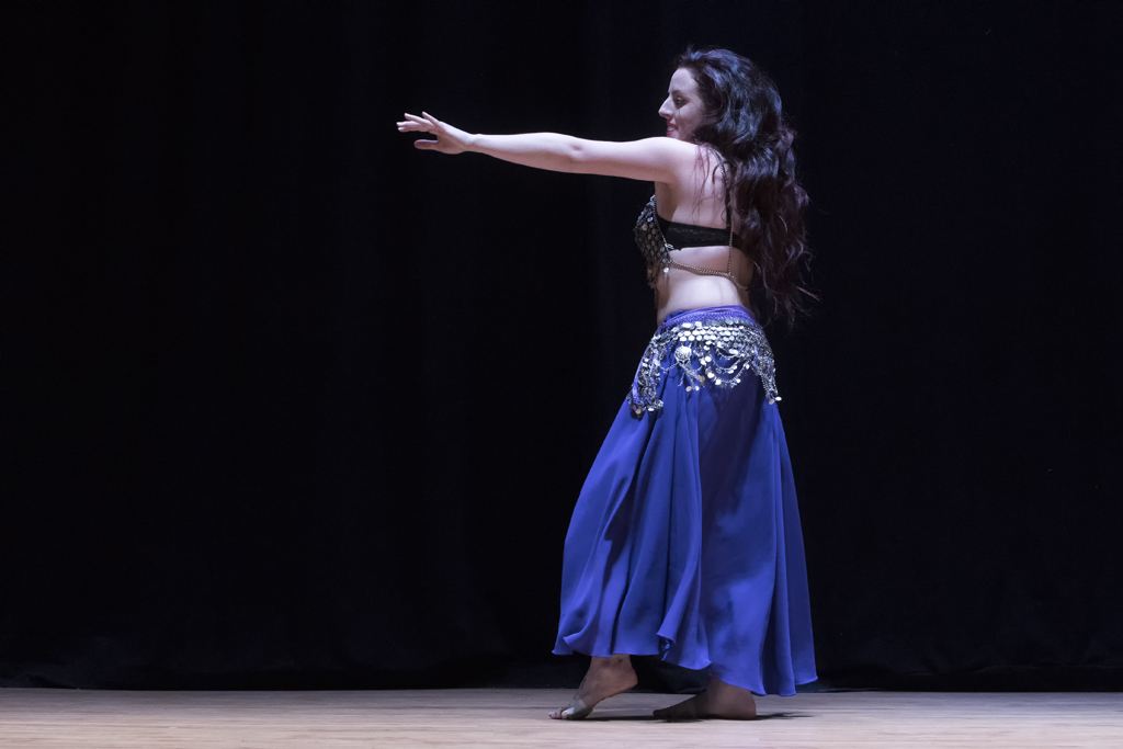 clases danza oriental madrid bellydance 2