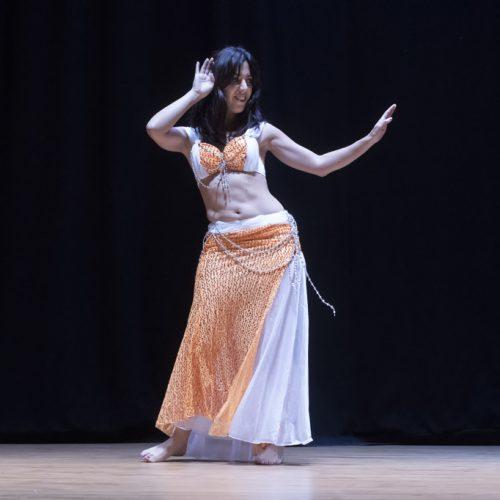 clases danza oriental madrid bellydance 3