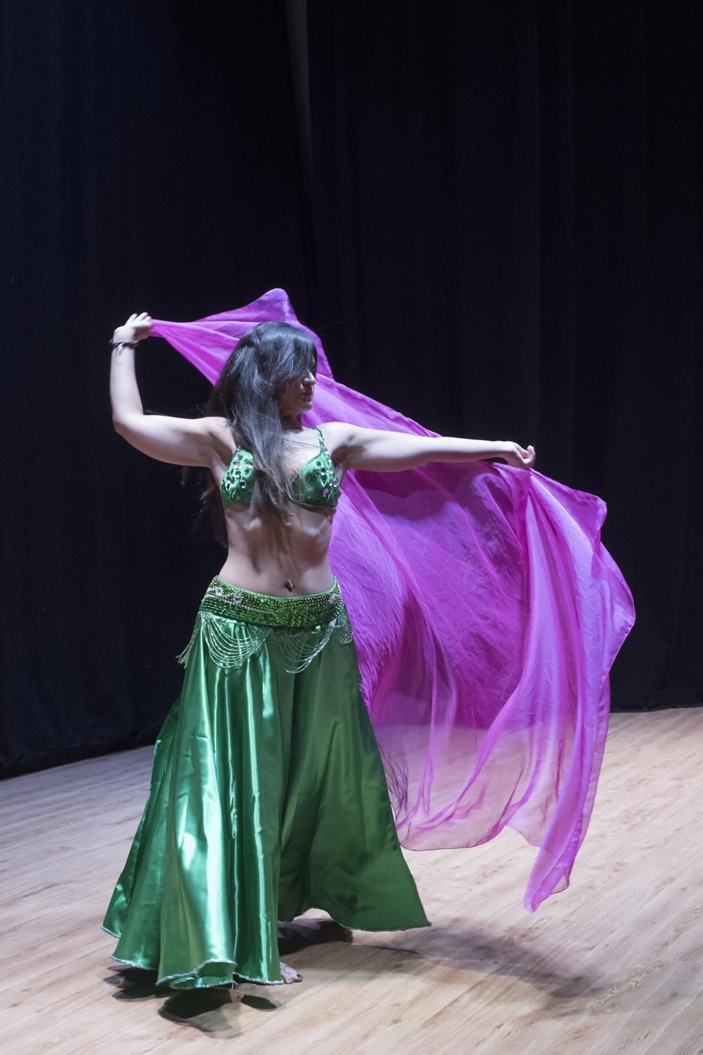 clases danza oriental madrid bellydance 4