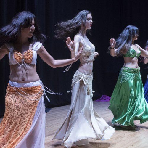 clases danza oriental madrid bellydance 6