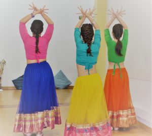bollywood-madrid-vídeos-coreografía