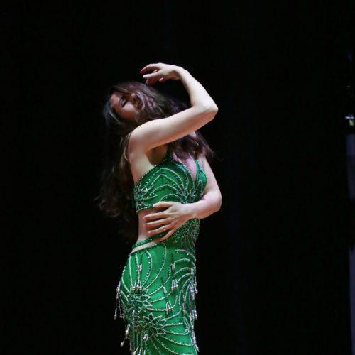 Danza-del-vientre-brazos-manos-clases-madrid-2