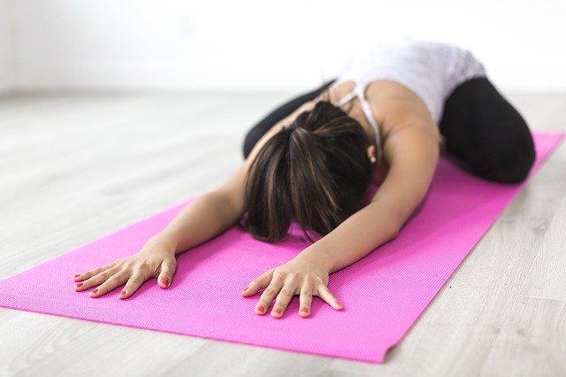 [Stretching] Errores al estirar por tu cuenta